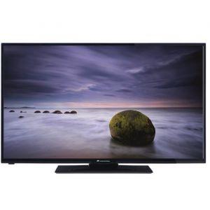 Televiseur led hd comparer 602 offres - Televiseur c discount ...