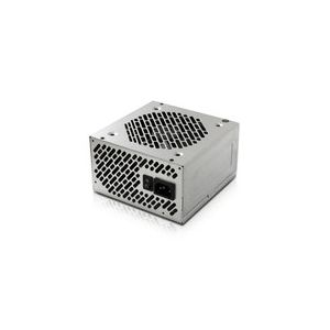 Fortron FSP HD 420