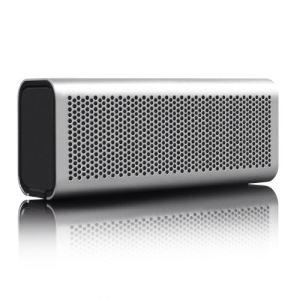 Braven 710 - Haut parleur portable bluetooth NFC