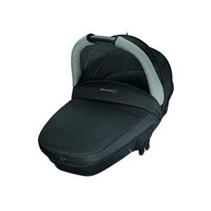 Bébé Confort Nacelle Compacte (2015)