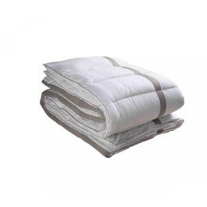 Bultex Couette hiver hypoallergénique 400g/m² (140 x 200 cm)