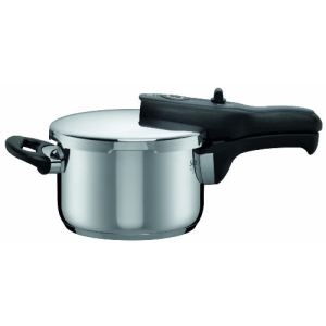 Silit Sicomatic t-plus - Cocotte minute tous feux sauf induction 2.5 L