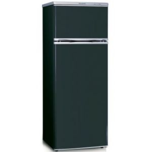 refrigerateur noir 1 porte comparer 98 offres. Black Bedroom Furniture Sets. Home Design Ideas