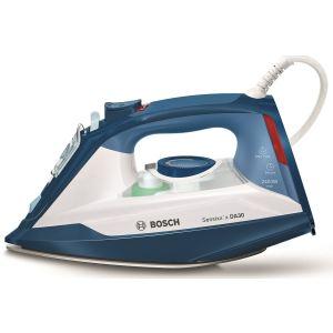 Bosch TDA3024110 - Fer à repasser Sensixx'x DA30 2600 Watts