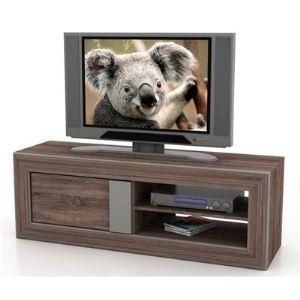 Meuble TV Panda