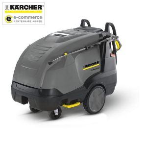 Kärcher HDS 8/18-4 MX - Nettoyeur haute pression 180 bars