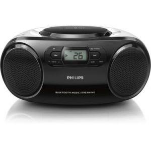Philips AZ330T/12 - Radio-CD