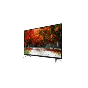Proline L5090UHD - Téléviseur LED 127 cm