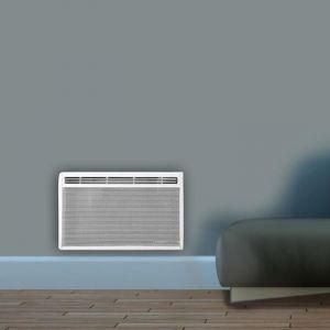 COCOON TEMA1537 - Radiateur panneau rayonnant 2000 Watts LCD