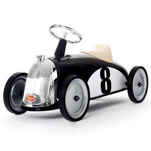 Baghera Porteur Rider