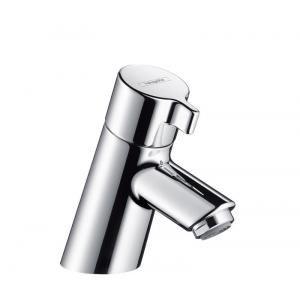 Hansgrohe Robinet lave-main Talis S eau froide uniquement