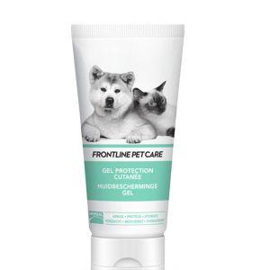 Merial Frontline Petcare Huile de protection de la peau 100 ml