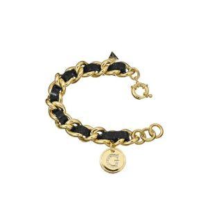 Guess UBB71229 - Bracelet pour femme en cuir