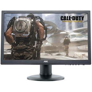 """AOC g2460Pqu - Écran LED 24"""" Gaming"""