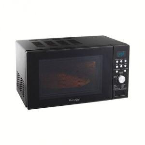 Domoclip DOC161 - Micro-ondes avec fonction grill
