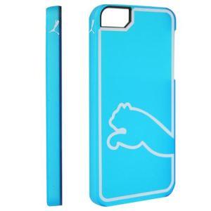 Puma Monoline - Coque pour iPhone 5 et 5s