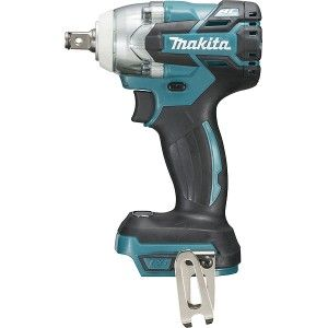 Makita DTW281Z - Boulonneuse à chocs 18V 280 Nm