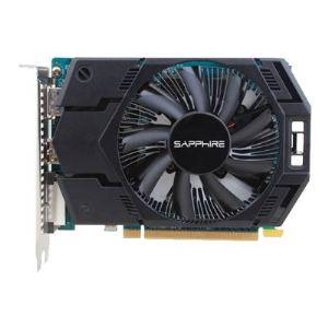Sapphire Technology 11215-05-20G - Carte graphique Radeon R7 250 Eyefinity 1 Go GDDR5 PCI-E