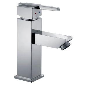 Planetebain Mitigeur de lavabo ultra design