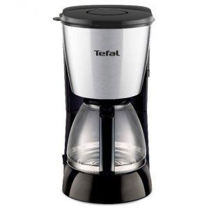 Tefal FG441800 - Cafetière électrique