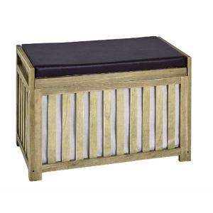 meuble panier a linge comparer 65 offres. Black Bedroom Furniture Sets. Home Design Ideas