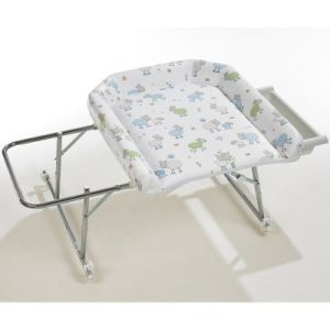 table a langer et baignoire comparer 164 offres. Black Bedroom Furniture Sets. Home Design Ideas