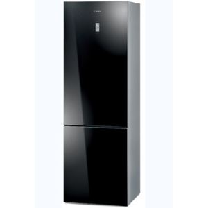 Bosch KGN36SB31 - Réfrigérateur combiné