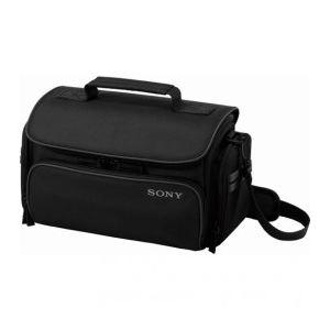 Sony LCS-U30 - Housse de transport pour appareil photo reflex/caméscope