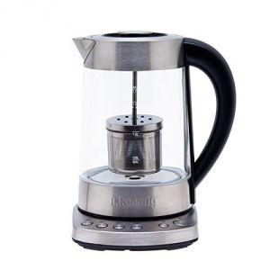 H.Koenig TI700 - Machine à thé électrique