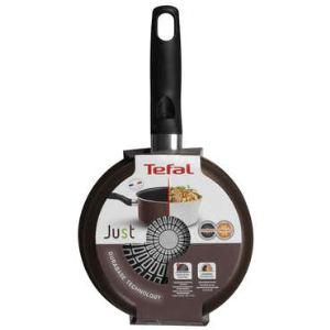 Tefal A4382802 - Casserole Just (16 cm)