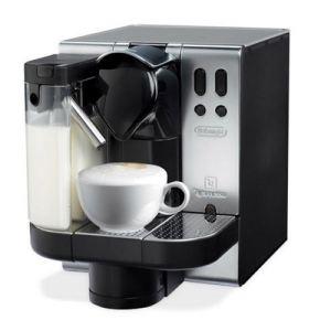 Delonghi Nespresso Latissima EN 680.M - Expresso