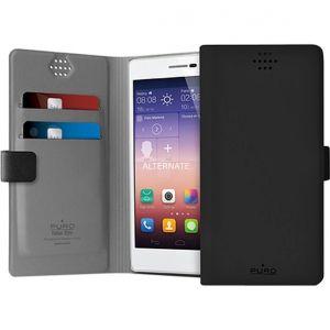 Griffin GB39050-2 - Coque bi-matière en plastique pour Samsung Galaxy S5
