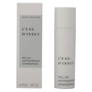 Issey Miyake L'Eau d'Issey - Déodorant roll-on pour femme