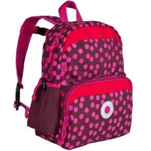 Lässig LMBP1119 - Mini sac à dos 9,3 L