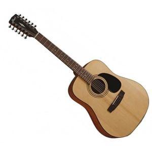 cort ad810 12 guitare acoustique s rie standard. Black Bedroom Furniture Sets. Home Design Ideas