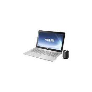 """Asus N750JV-T4213H - 17.3"""" avec Core i7-4700HQ"""