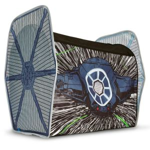 Worlds Apart Tente Pop Up Tie Fighter Star Wars