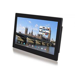 "Xoro MegaPAD 1854 - Tablette tactile 18.5"" 16 Go sous Android 5.1"