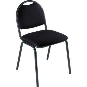 Chaises SLIM - Lot de 2