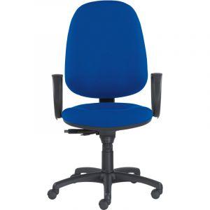 Fauteuil bureau 150 kg comparer 56 offres - Fauteuil de bureau 150 kg ...