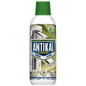 Antikal comparer 25 offres - Tollens prix au litre ...