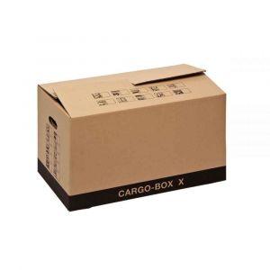 Cartons demenagement comparer 89 offres - Cartons de demenagement gratuit ...