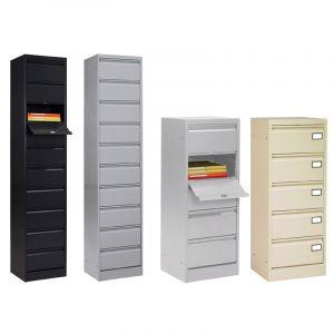 aimant pour porte meuble comparer 11 offres. Black Bedroom Furniture Sets. Home Design Ideas