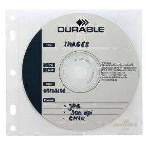 Pochette range cd dvd comparer 40 offres - Pochette range cd originale ...