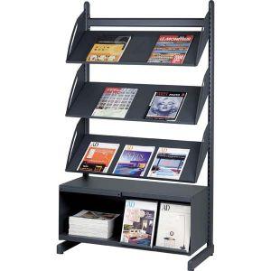 tablette metallique 80cm comparer 24 offres. Black Bedroom Furniture Sets. Home Design Ideas