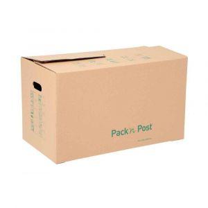 113 offres cartons demenagement comparez avant d 39 acheter en ligne - Cartons de demenagement gratuit ...