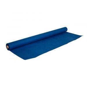 nappe bleu marine comparer 60 offres. Black Bedroom Furniture Sets. Home Design Ideas
