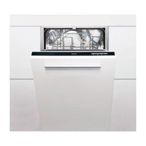 Lave vaisselle intégrable 45 cm GLEM GDI405