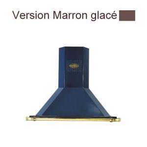 Marron glace comparer 929 offres - Marron glace prix ...