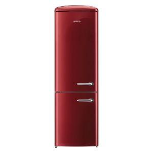 Réfrigérateur combiné GORENJE ORK192R-L